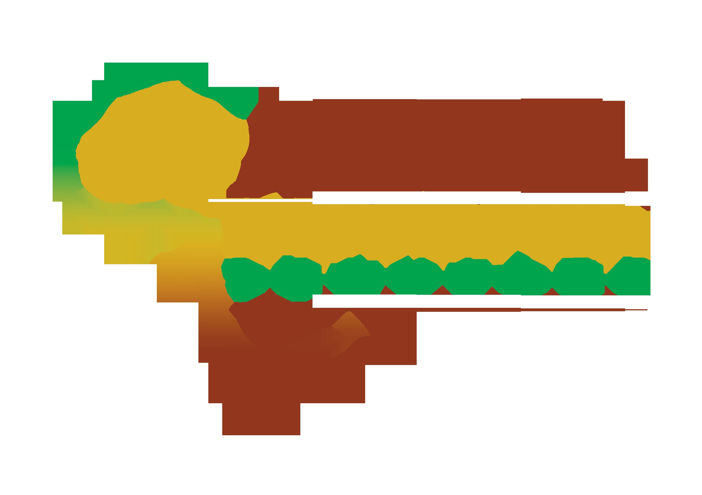 Africa Dementia Service